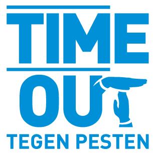 Twente tegen Pesten -